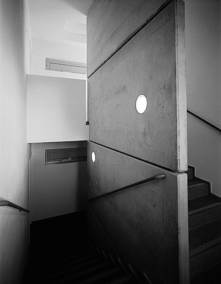© Margherita Spiluttini
